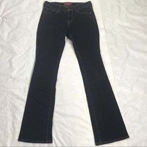 Lucky Brand | Leyla Boot Cut Jeans